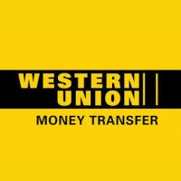 Pay for web design via western union